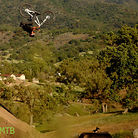 C138_zach_dank_massive_backflip
