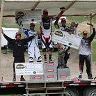C138_podium
