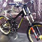 C138_haibike_dhbike