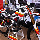 C138_specialized_hellyeah