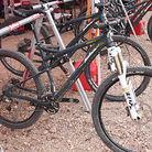C138_interbike_day20091