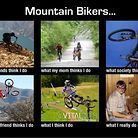 C138_mountainbikers