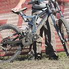 C138_benderbike