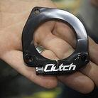 C138_clutch1
