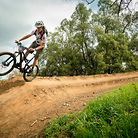 C138_enduro_montenbike_30_92012_0874
