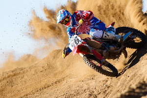 2013 Vital MTB Motocross Day Photo Gallery