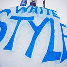 C138_white_style