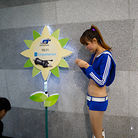 C138_taipeishow_day_1_25