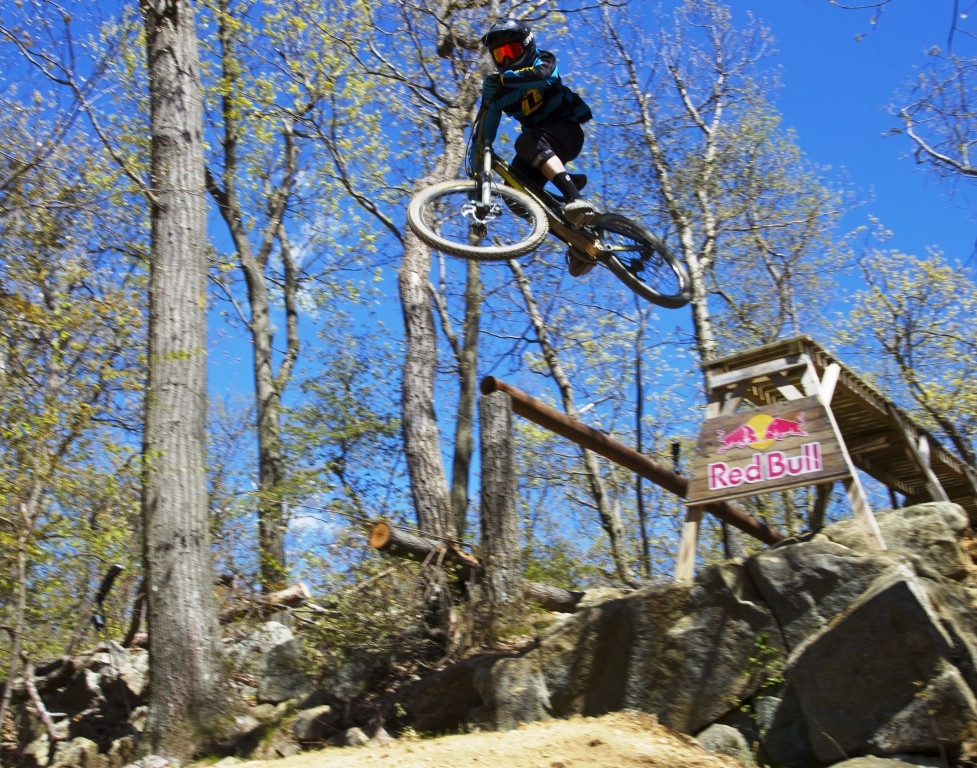 Mountain Creek 2013 Opening Day Action - Mountain Creek 2013 Opening Day - Mountain Biking Pictures - Vital MTB