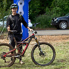 C138_scott_papolas_specialized_s_works_enduro_29_se