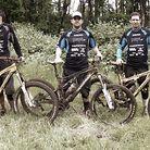 C138_hr_bikes_1