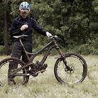 C138_hr_bikes_4