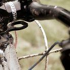 C138_hr_bikes_9