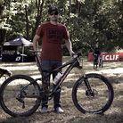 C138_hr_bikes_12