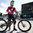 C138_aaron_gwins_specialized_demo_8_carbon