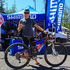 C138_bend_enduro_3