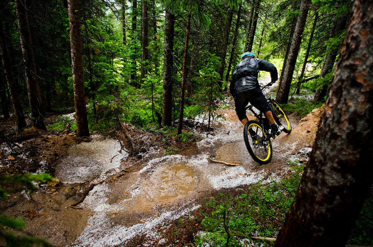 enduro mountain bike wallpaper | collection 13+ wallpapers, Powerpoint templates