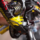 C138_msa_pitbits_troy_custom_downtube_fender_vital