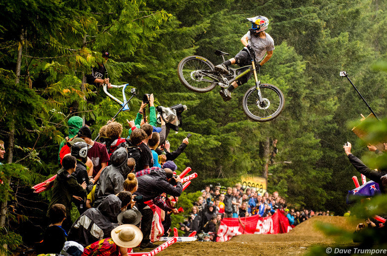 Bernardo Cruz Wins 2013 Crankworx Whip Off World Champs - Bernardo Cruz Wins 2013 Whip Off World Champs - Mountain Biking Pictures - Vital MTB
