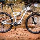 C138_specialized_stumpjumper_29_evo_4