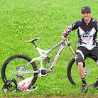 C138_2009trek_portrait