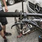 C138_bikecheck_kirt_2