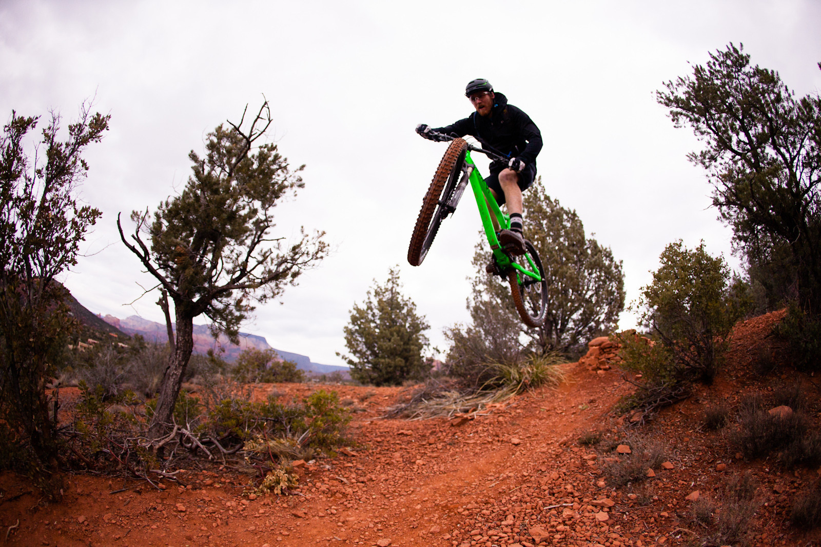 2014 Commencal Meta Hip Hop - 2014 Test Sessions: Commencal Meta Hip Hop - Mountain Biking Pictures - Vital MTB