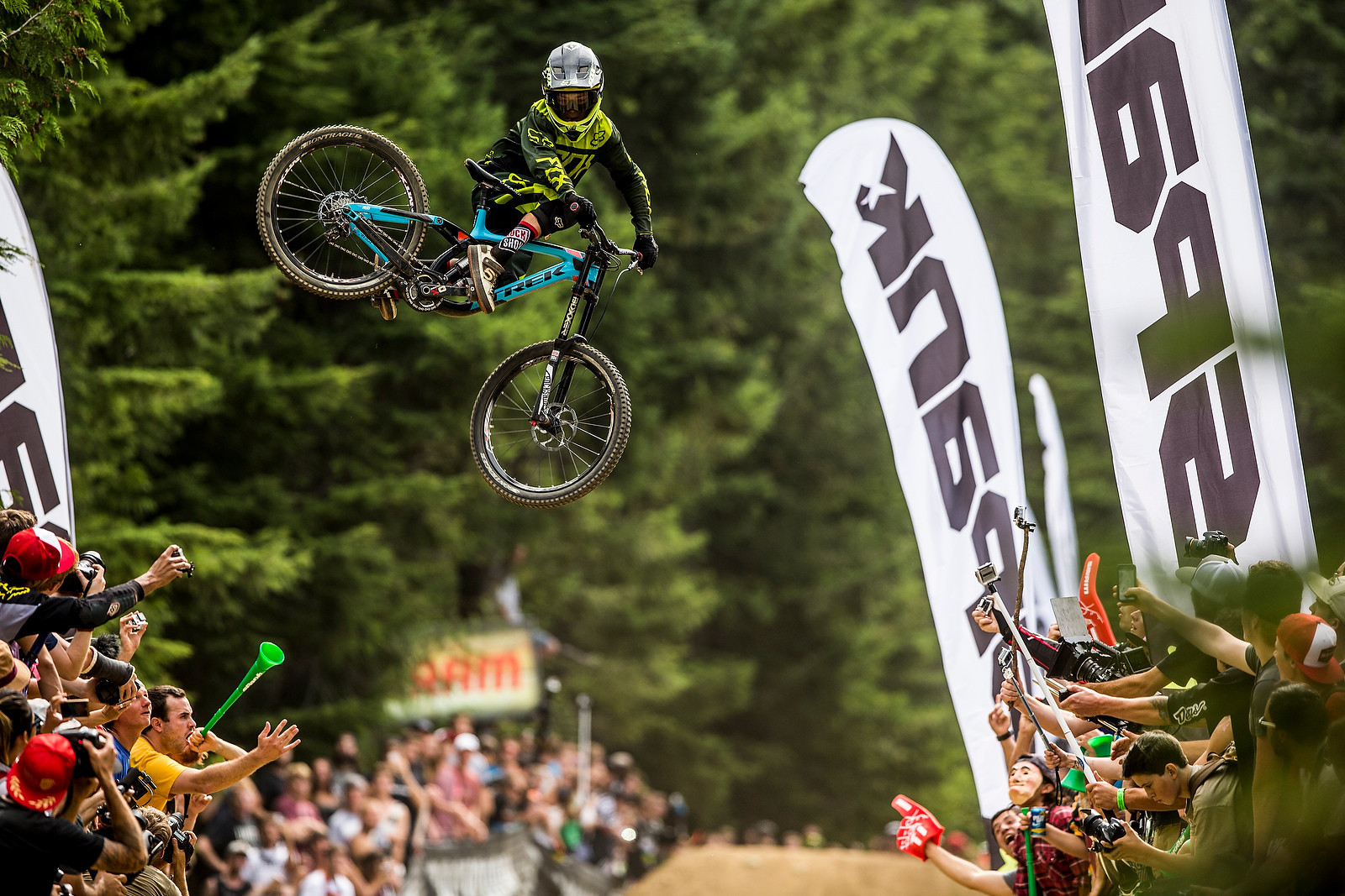 61 of the Sickest Whip Off World Champs Photos - 61 Whip Off World Champs Photos - Mountain Biking Pictures - Vital MTB