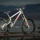 C138_superco_silencer_downhill_bike_xx_2