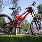 C138_gwin_bike_money_shot