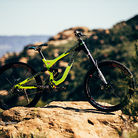 C138_dvo_commencal_team_by_aledilullo_5427