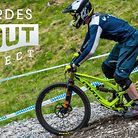 C138_2015_g_out_projectalourdes