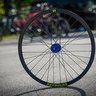 C138_new_reynolds_wheel