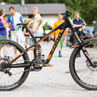 C138_wc_leogang_finals_9314