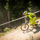 C138_g_out_project_lenzerheide_world_cup_6