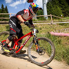 C138_g_out_project_lenzerheide_world_cup_22