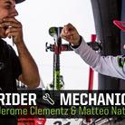 C138_ridermechanica2