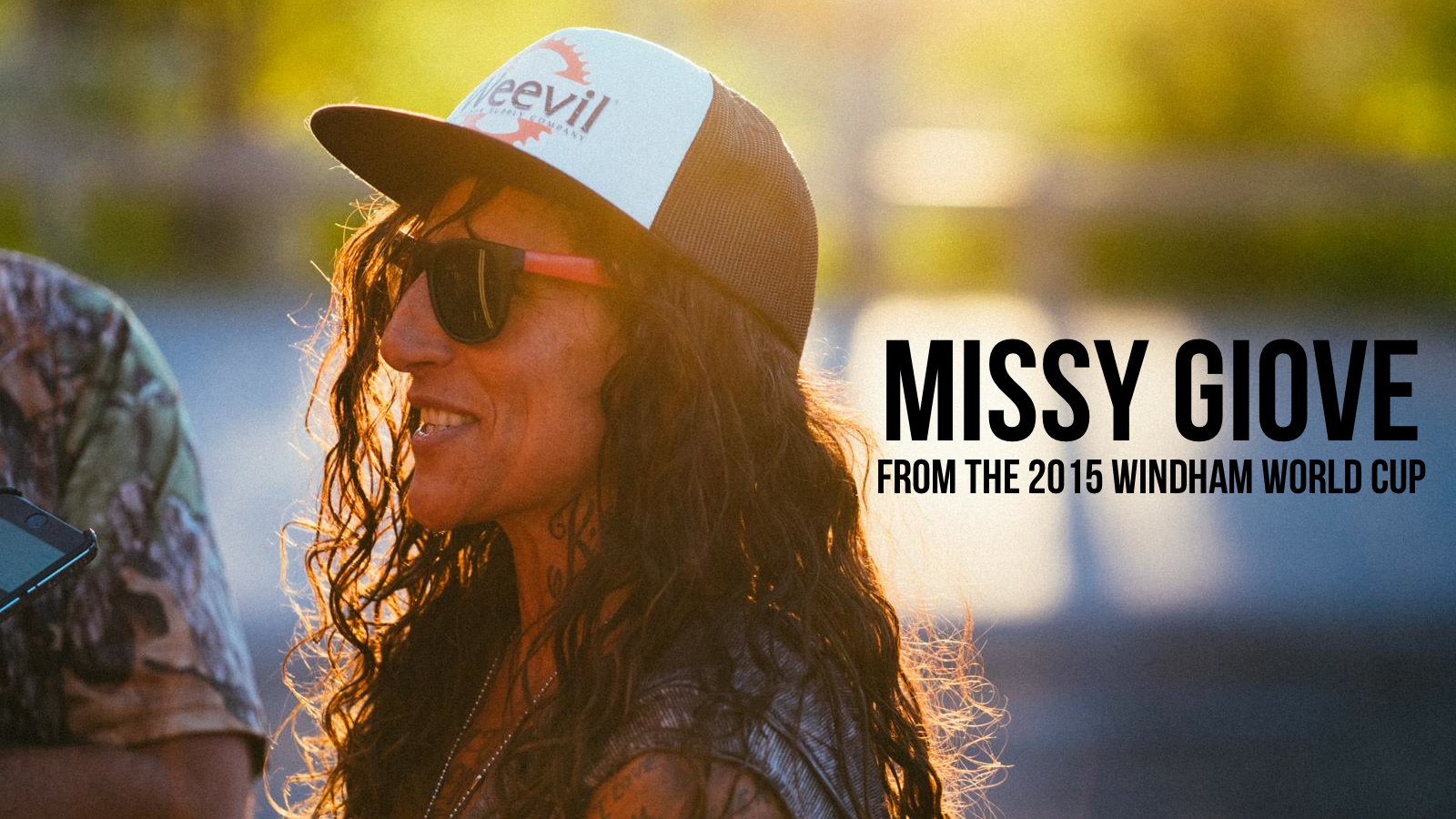 Missy Giove | The Marin Museum of Bicycling and Mountain Bike Hall ...