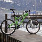 C138_bike_800_24929
