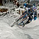 C138_gioia_snow