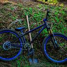 C138_bike_shot_2