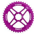 C138_mega_sprocket_purple