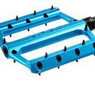 C138_pedal_rivera_blue