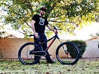 S200x600_twosixbikes