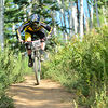 Vital MTB member steamboatgravity