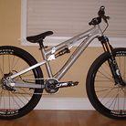 C138_bike_nov._2012