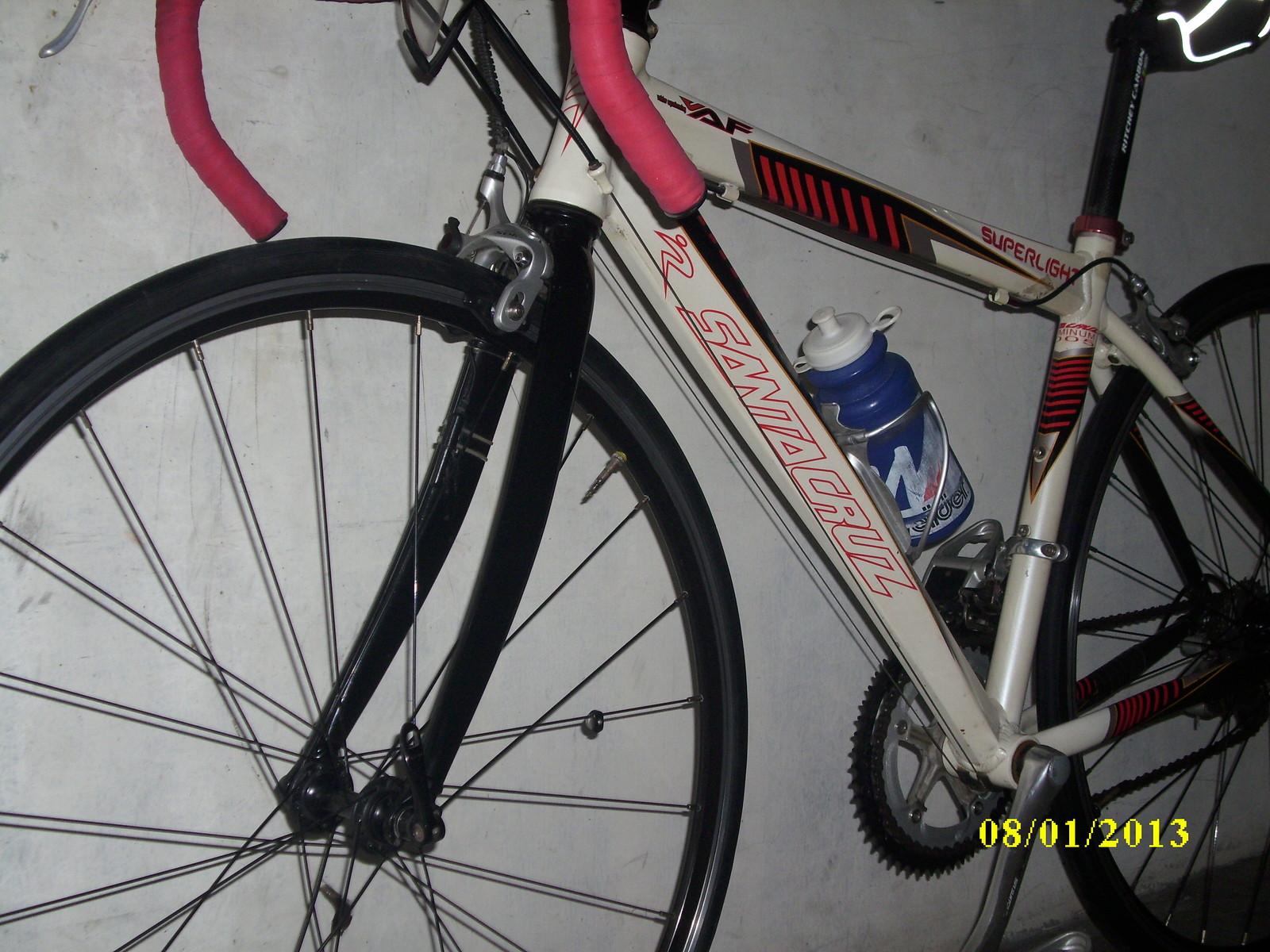 IMG 0350 - naye.nah1 - Mountain Biking Pictures - Vital MTB