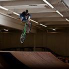 C138_jamie_goldman_lumberyard_heelclicker