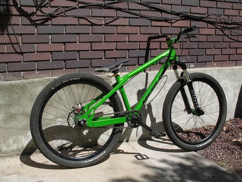 bmxtbnewbld1 - s1p2a3c4e - Mountain Biking Pictures - Vital MTB