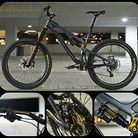 C138_intense_tracer_t27.5_lafawnduh_by_black_rock_bicycles